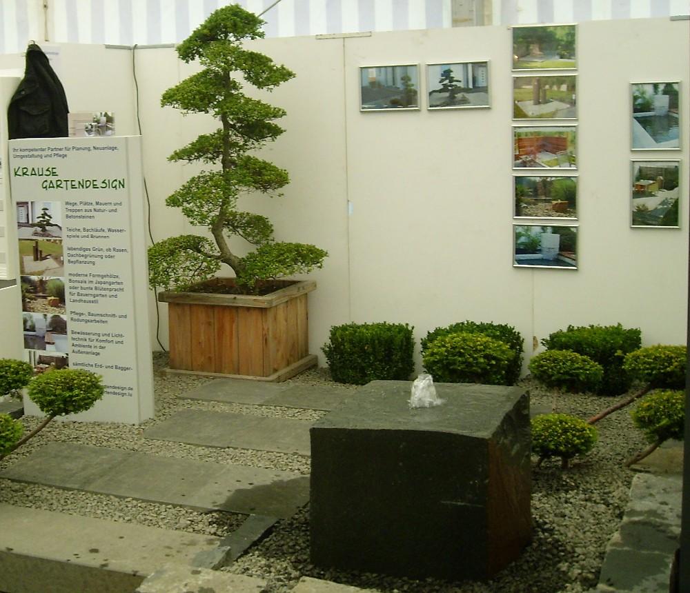 saarlouis expo 2008